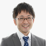 藤田 政幸